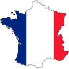 france-country-borders-and-french-flag-colors-01