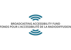 broadcasting-accessibility-fund